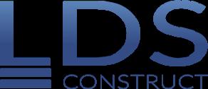 LDS Construct